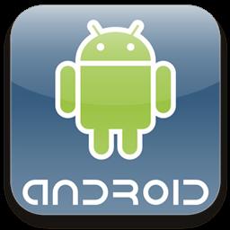 Convertire applicazioni di sistema in applicazioni utente su Android
