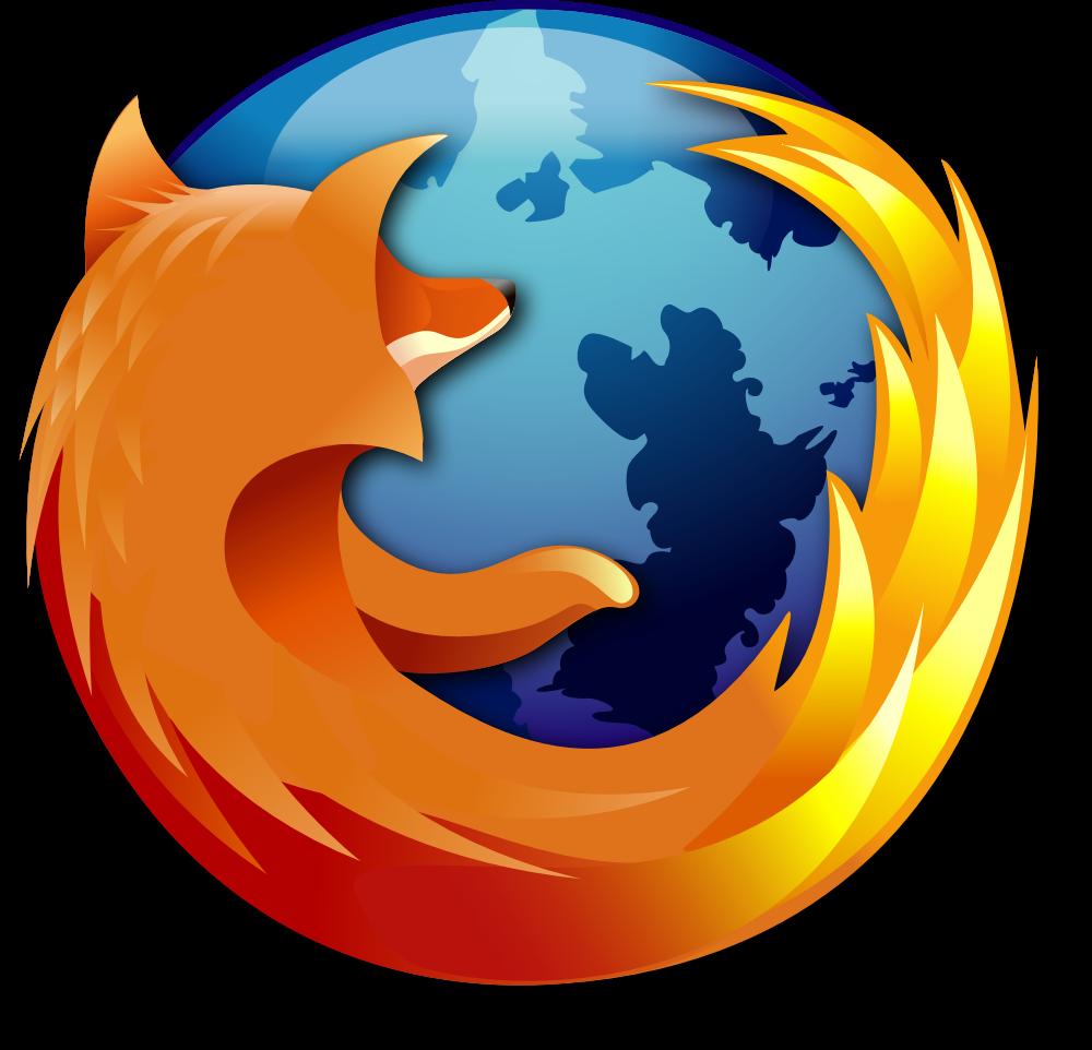 Ripristinare Google come motore di ricerca per Firefox su Mint
