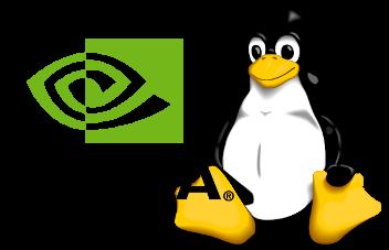 Installare gli ultimi driver proprietari NVIDIA su Linux (Mint)